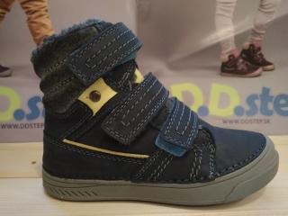 f813d609c6d77 Chlapčenské topánky | Detská obuv Duda