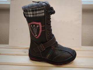 942fa15bf9059 Zimná obuv | Detská obuv Duda